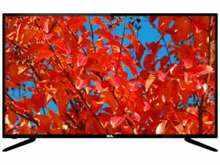 SVL 33 Celerio 32 inch LED HD-Ready TV