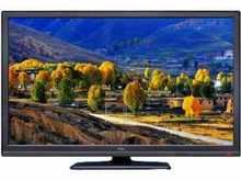 TCL 19T2100 19 inch LED HD-Ready TV