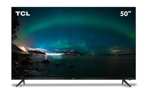 TCL 50A527