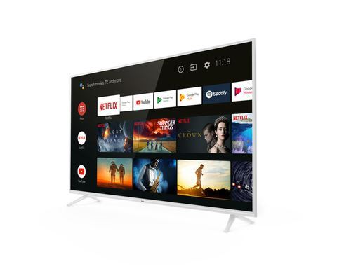 TCL 55EP640W