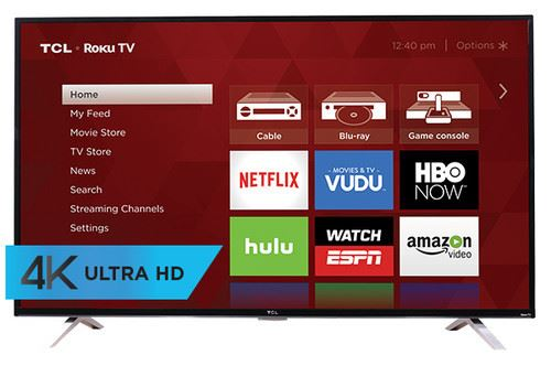 TCL 65US5800