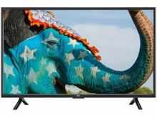 TCL L32D2900 32 inch LED HD-Ready TV