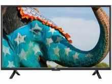TCL L40D2900 40 inch LED Full HD TV