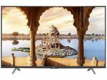 TCL L43P1US 43 inch LED 4K TV