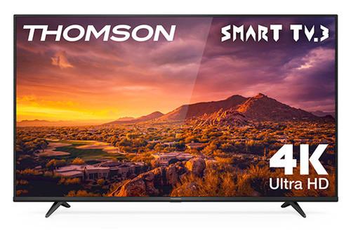 Thomson 55UG6300