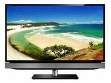 Toshiba 23PU200 23 inch LED Full HD TV
