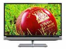 Toshiba 32P2305 32 inch LED HD-Ready TV