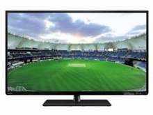 Toshiba 50L2300 50 inch LED Full HD TV