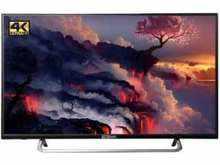 Trunik 42TP9001 42 inch LED 4K TV