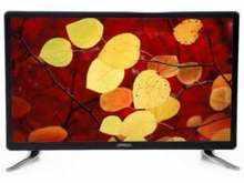 Upprise UP32 32 inch LED HD-Ready TV