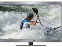 Videocon VAF22HF-QMA-HDR 22 inch LCD HD-Ready TV