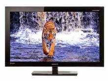 Videocon VJE32HH-2XAF 32 inch LED HD-Ready TV