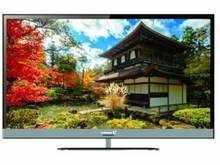 Videocon VJU32HH18XAH 32 inch LED HD-Ready TV