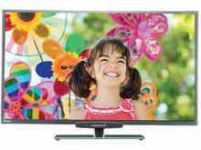 Videocon VKA32HX08C 32 inch LED HD-Ready TV