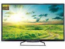 Videocon VKV40FH11CAH 40 inch LED Full HD TV