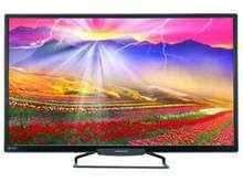 Videocon VKV50FH18XAH 50 inch LED Full HD TV