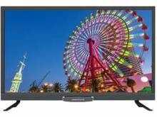 Videocon VMA22FH02CAW 22 inch LED Full HD TV