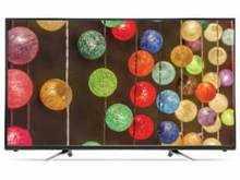 Videocon VMD32HH0Z 32 inch LED HD-Ready TV