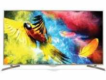 Videocon VNB50Q519SA 50 inch LED 4K TV