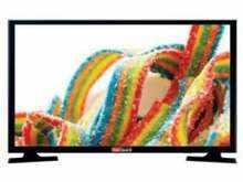 VoltGuard 24A35 24 inch LED Full HD TV
