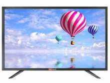VoltGuard 6003 32 inch LED Full HD TV