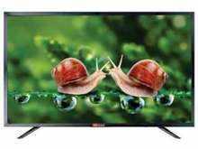 VoltGuard AL24L22 24 inch LED HD-Ready TV