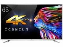VU LTDN65XT780XWAU3D 65 inch LED 4K TV