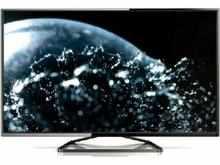 Vworld VW551UHD 55 inch LED 4K TV