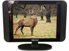 World Tech WT-1805TF 18 inch LED Full HD TV