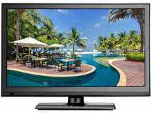 World Tech WT-1982 19 inch LED HD-Ready TV