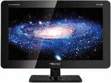 World Tech WT-2085 20 inch LED Full HD TV