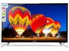 Wybor W40 MI-15 40 inch LED Full HD TV